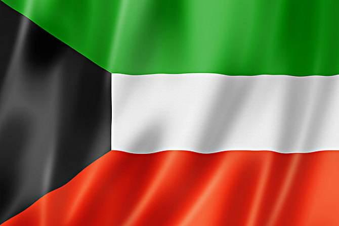 科威特TIR认证