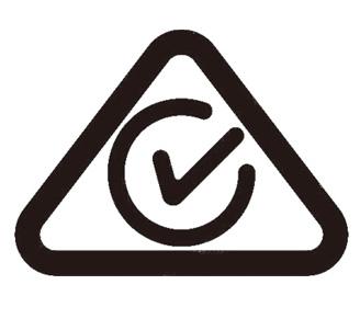 澳大利亚C-TICK认证