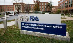 食品FDA认证│食品FDA注册