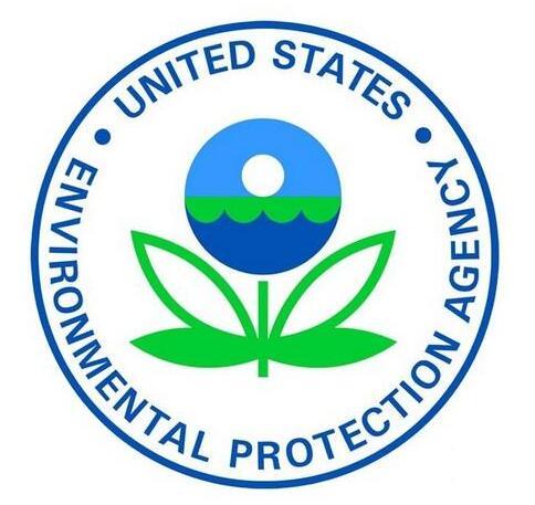 EPA认证